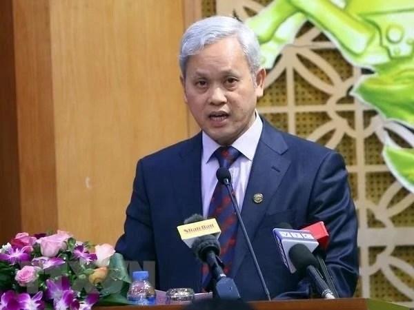 Gợi mở giải pháp xây đội ngũ nhân lực chất lượng cao tại Việt Nam