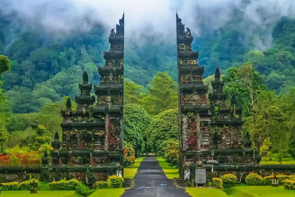 Đông Nam Á kêu gọi các nền kinh tế phát triển tránh rút các chính sách hỗ trợ đột ngột