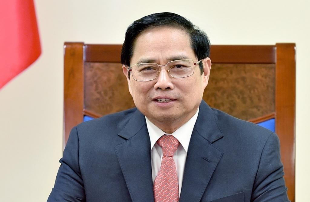 Nhiều doanh nhân đã làm rạng rỡ trí tuệ, nghĩa khí, tài năng Việt Nam