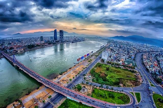WB khuyến nghị Việt Nam nên áp dụng chính sách tài khóa mở rộng