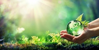 Ảnh hưởng của minh bạch thông tin CSR đến chi phí vốn chủ sở hữu của các doanh nghiệp