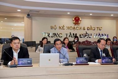 Kinh tế số có thể đem lại 74 tỷ USD cho Việt Nam