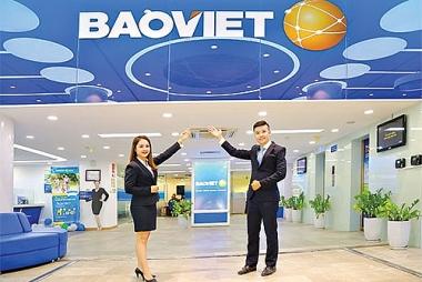Bảo Việt triển khai siêu khuyến mãi, chung sức cùng khách hàng vượt đại dịch Covid-19