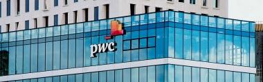 PwC: 6 xu hướng định hình tương lai lĩnh vực thanh toán