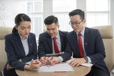 SSIAM ra mắt Quỹ đầu tư tăng trưởng dài hạn Việt Nam VLGF