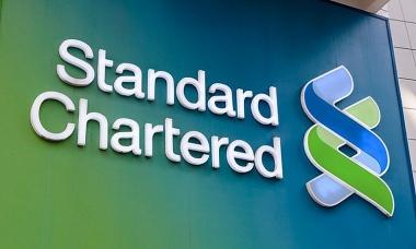 Standard Chartered hợp tác chiến lược với Atome Financial, mở rộng ngân hàng đại chúng