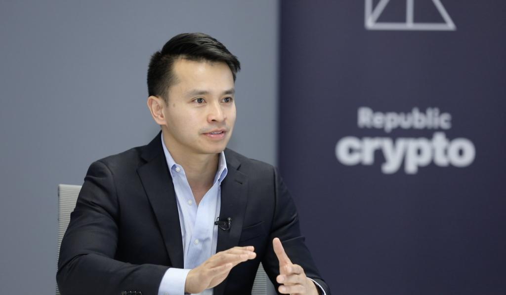 Quỹ đầu tư của doanh nhân Mỹ gốc Việt mua mảnh đất số trị giá gần 1 triệu USD