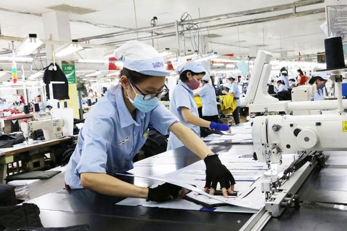 Covid -19 làm giảm số doanh nghiệp mới, cần các giải pháp mạnh hỗ trợ