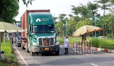 Phó Thủ tướng Chính phủ yêu cầu xử lý tháo gỡ khó khăn cho doanh nghiệp