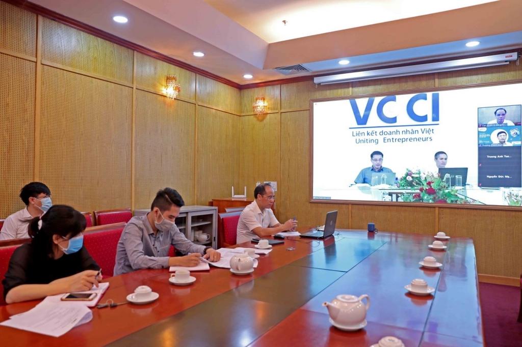 Tăng hiệu quả cải thiện chỉ số Khởi sự kinh doanh của Việt Nam