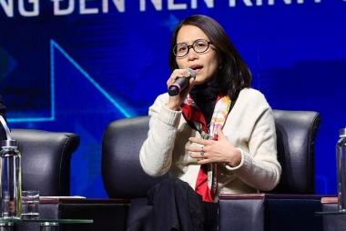 Cơ hội lớn để doanh nghiệp xuất khẩu và xây dựng thương hiệu Việt Nam