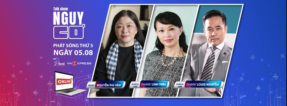 Giải pháp để startup Việt vươn ra thị trường quốc tế