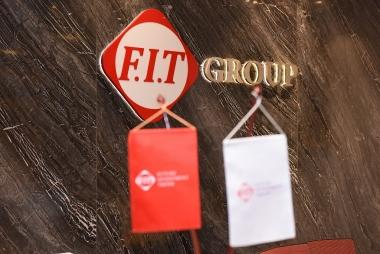 FIT phát hành hơn 25,47 triệu cổ phiếu để chia cổ tức năm 2020