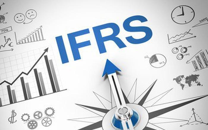 PwC: Cần nhiều thời gian hơn để triển khai IFRS 17