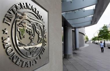 AAI: Chính sách cắt giảm lương công của IMF có giúp tăng trưởng kinh tế quốc gia?