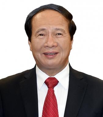 Phó Thủ tướng Chính phủ Lê Văn Thành làm Trưởng ban Chỉ đạo quốc gia về IUU