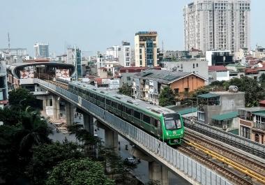 5 yêu cầu với Quy hoạch mạng lưới đường sắt và Quy hoạch kết cấu hạ tầng đường thủy