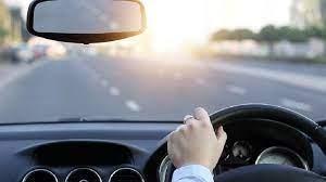 Việt Nam cần tiếp tục cải thiện an toàn giao thông đường bộ