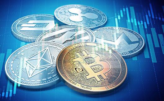 El Salvador công nhận Bitcoin là đồng tiền hợp pháp