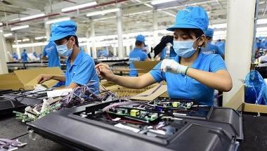 ADB tài trợ 4,6 triệu USD phát triển khu vực tư nhân ở Việt Nam