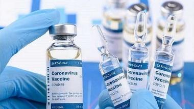 Việt Nam đã tiếp nhận 8 triệu liều vaccine, sắp tới sẽ nhận nhiều triệu liều đã đàm phán