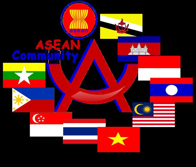 """Nâng cao ý thức """"Tư duy cộng đồng, hành động cộng đồng"""" của người dân ASEAN"""