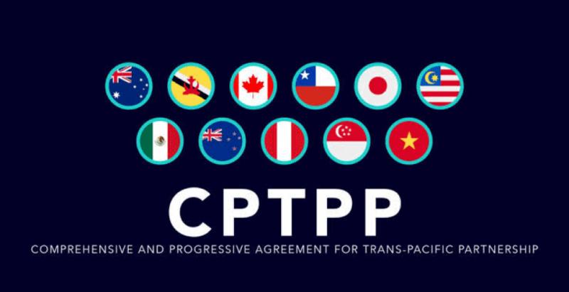 Bổ sung kinh phí cho thực hiện Hiệp định CPTPP và EVFTA