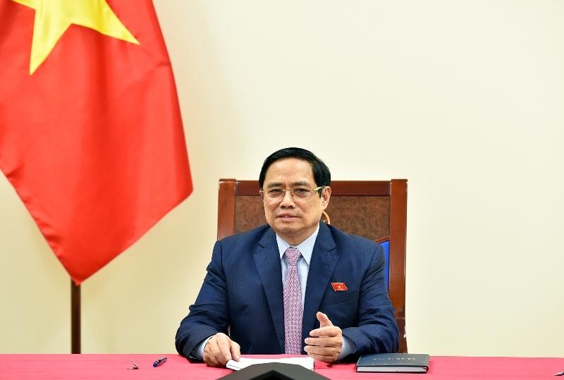 Việt Nam sẵn sàng tiếp tục cung cấp gạo ổn định, lâu dài cho Philippines