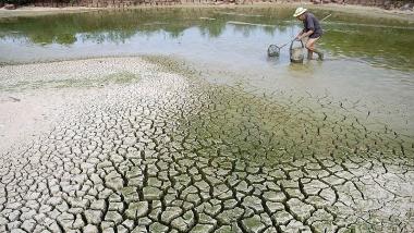 ADB hỗ trợ Việt Nam tăng cường năng lực hệ thống y tế trước tác động biến đổi khí hậu