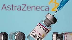 Italy viện trợ bổ sung 796.000 liều vaccine cho Việt Nam