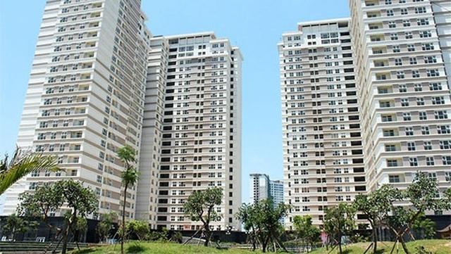Bộ Công Thương lưu ý người dân một số rủi ro khi ký hợp đồng mua bán căn hộ chung cư