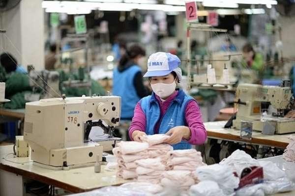 Doanh nghiệp cần khắc phục tình trạng đứt gãy chuỗi cung ứng, chờ cơ hội phục hồi