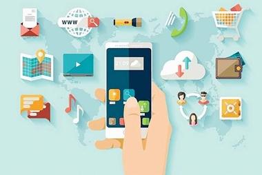 Sẽ bổ sung quy định quản lý thuế xuất nhập khẩu trong giao dịch thương mại điện tử