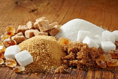 Việt Nam điều tra chống lẩn tránh phòng vệ thương mại với sản phẩm đường mía