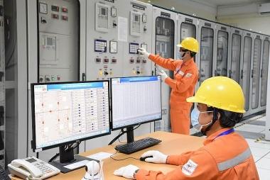 Bộ Công Thương đề xuất nhiều giải pháp quyết liệt trước nguy cơ thiếu điện